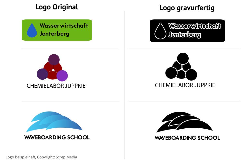 Logos-bunt-Bearbeitung-fuer-Gravur-n-tig