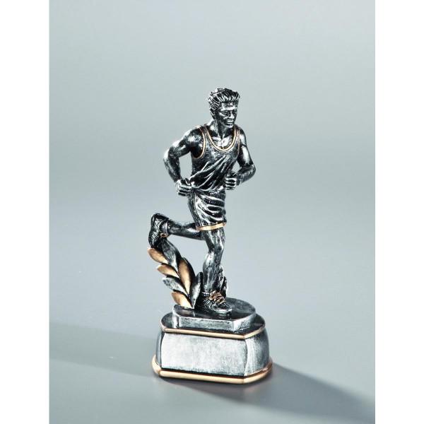 Leichtathletik Pokal Sieger Herren