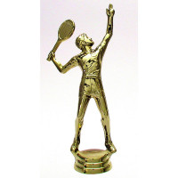 Tennispokal