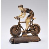 Radsport Pokal
