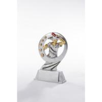 Tischtennis Pokal