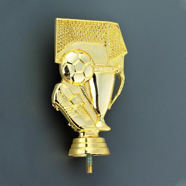 Pokal goldener Torschuß