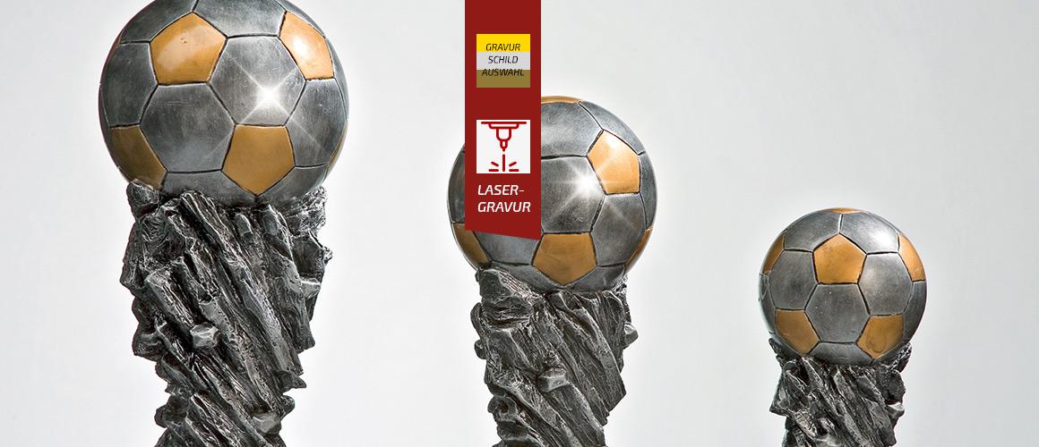 Fussballfiguren-mit-Gravur