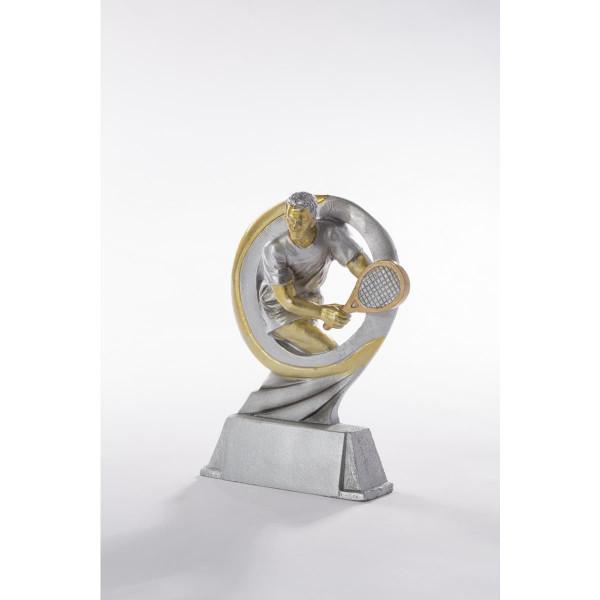 Tennis Pokal