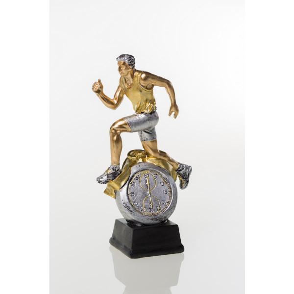Leichtathetik Pokal Olympia Herren