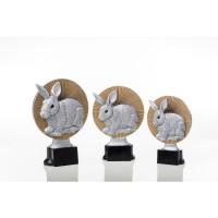 Kaninchenzucht-Pokal