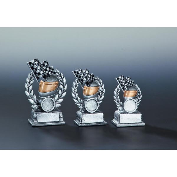 Motorsport Pokal