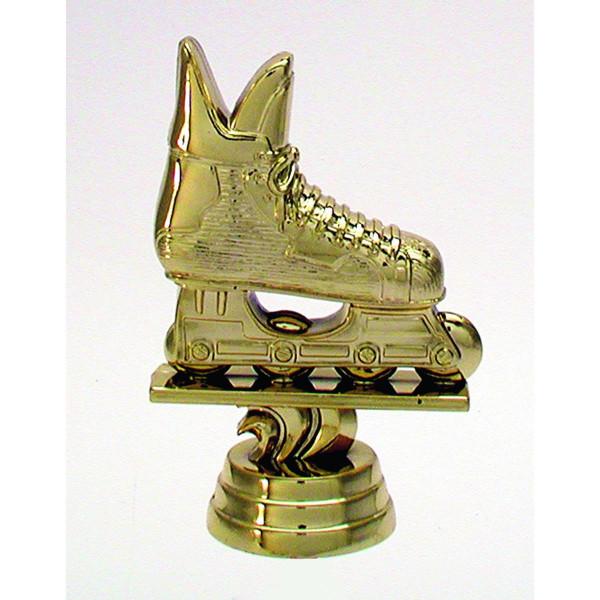 Pokal Inlineskating Gold