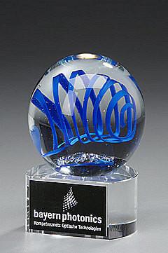 Trieste Award Joyce