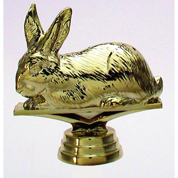 Kaninchenzucht Pokal