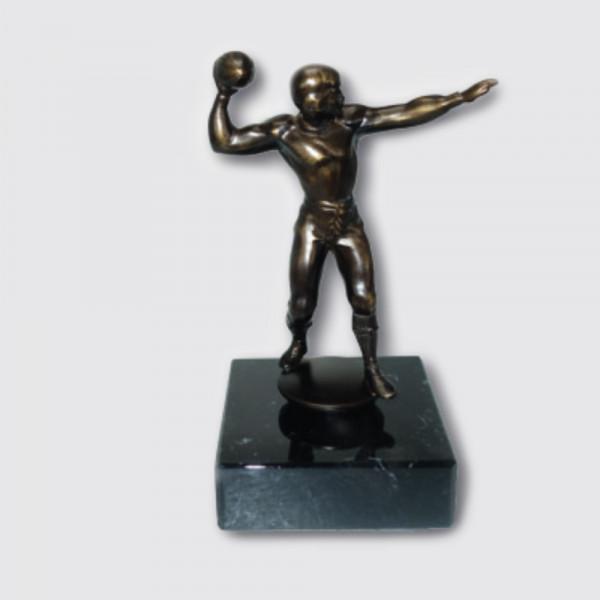 Figur American Football Herren