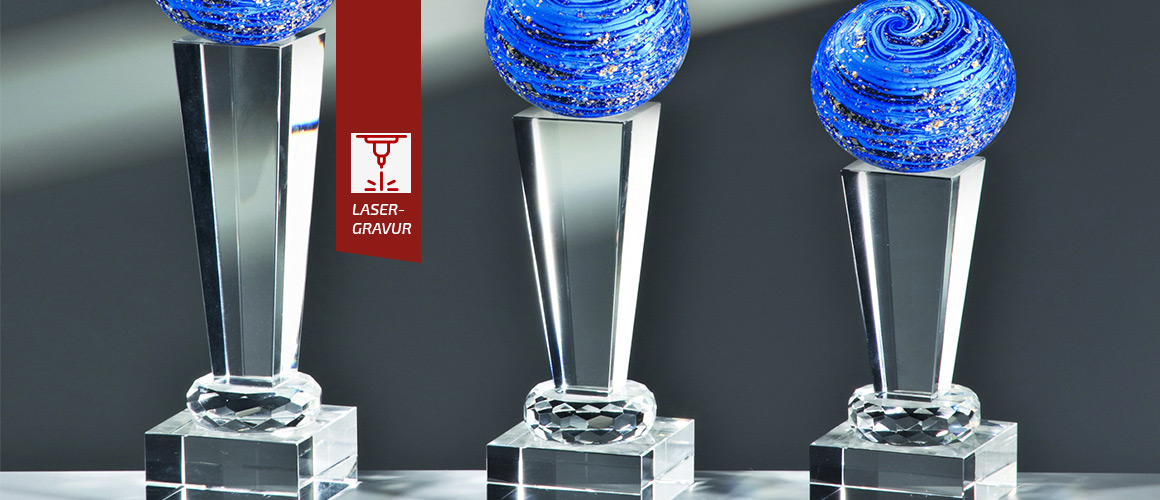 St-nder-Troph-en-Glas-Marmor-mit-Gravur