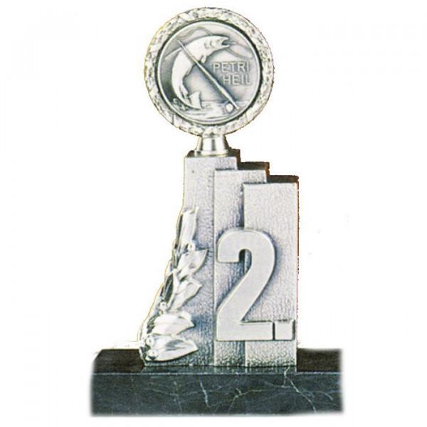 Exklusiver Sportpokal Siegerehrung Trophäe Vereinspreis Pokal