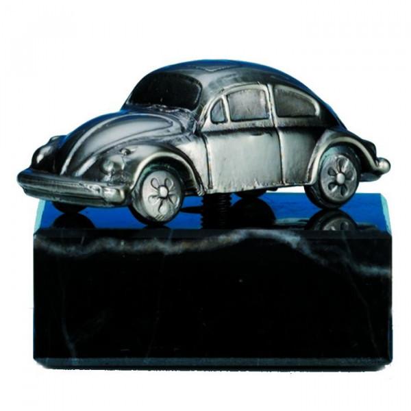 Automobilpreis Oldtimer Trophy Auszeichnung