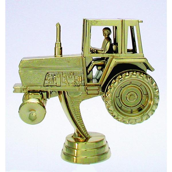 Traktorpokal
