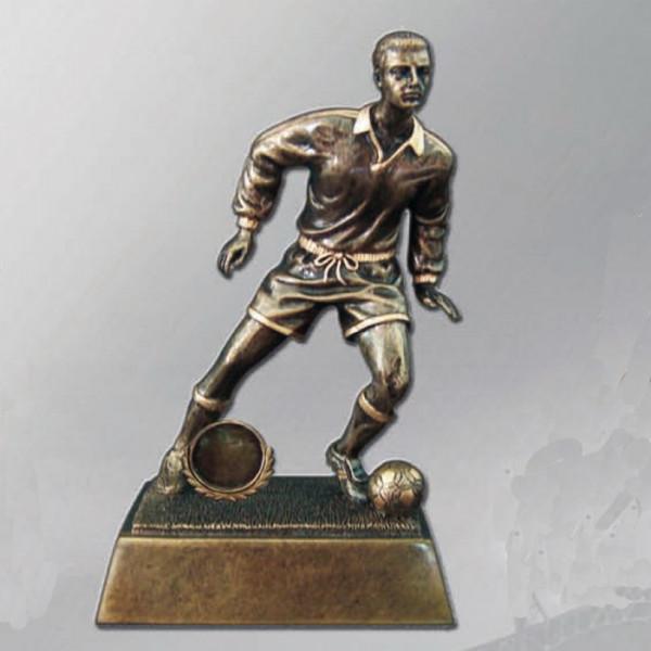 Sport Pokal Stürmer