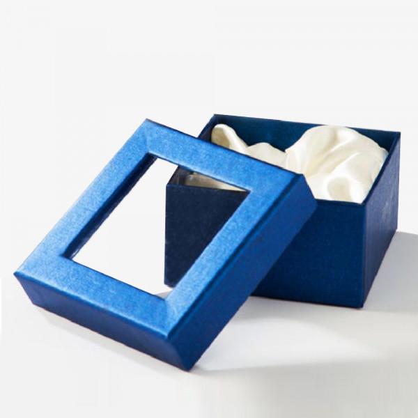 Geschenkbox für den Glasdiamant
