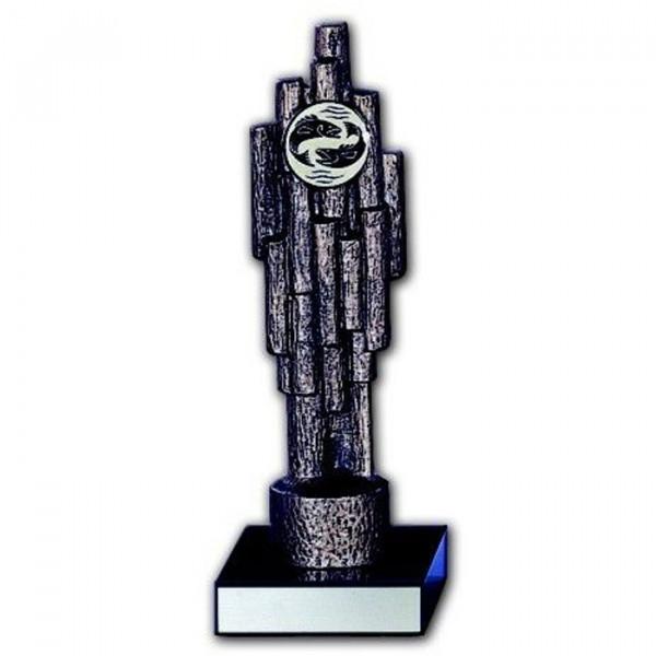 Siegerpokal Ehrenauszeichnung Außergewöhnliches