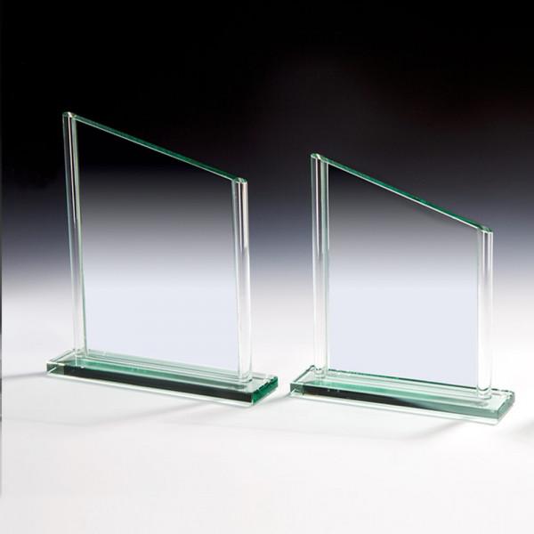 Jade Glas Terry