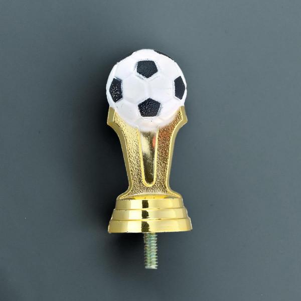 Siegerpokal Ball