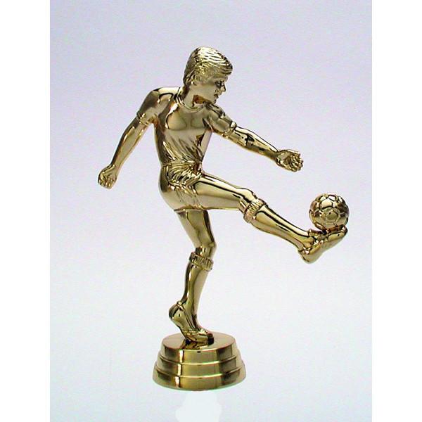 Fußballerpokal