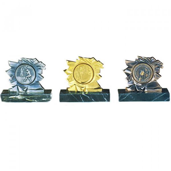 Auszeichnung Siegerehrung Award Trophy