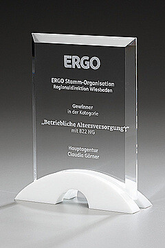 Barrow Award Jose