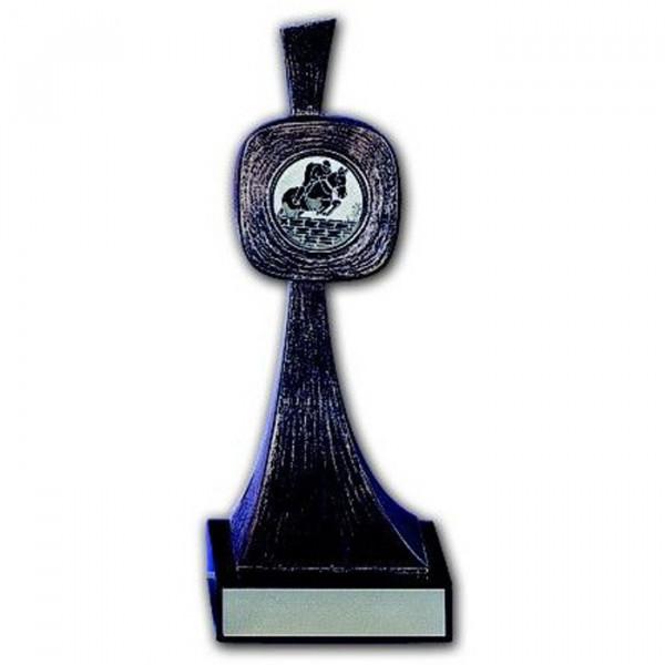 Außergewöhnliche Sportauszeichnung Champion Trophäe Pokal