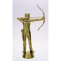 Bogenschütze Pokal