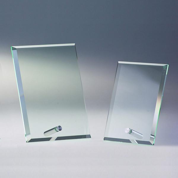 """Glasaufsteller """"ClearRod"""""""