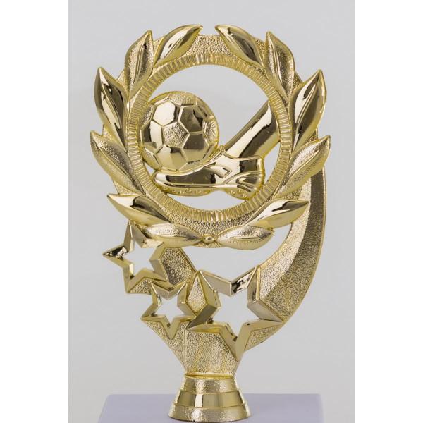 Fußballpokal Golden Star