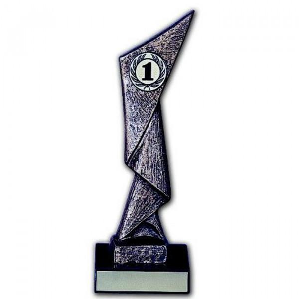 Siegerpokal Hochwertiges Vereinspokal Auszeichnung