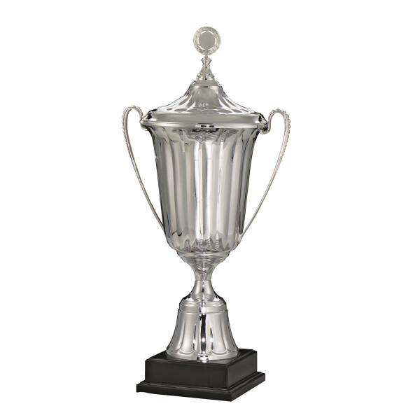 Pokale Pokal Titania Trophäe Auszeichnung für Vereins Sieger Award+Wunschgravur