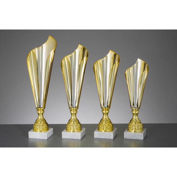 Pokal Gold Winner-Cup