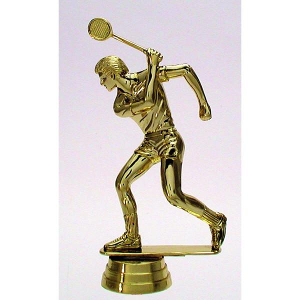 Squashpokal Herren