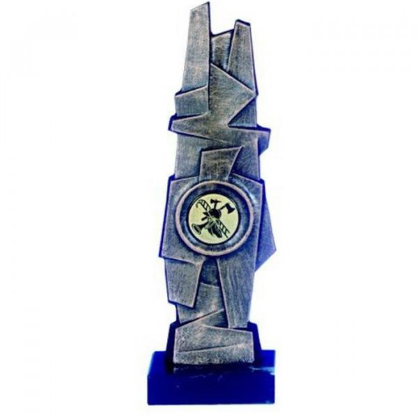 Auszeichnung Siegerehrung Pokal Trophy