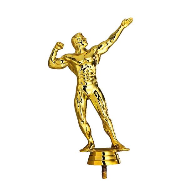Bodybuilding Pokal