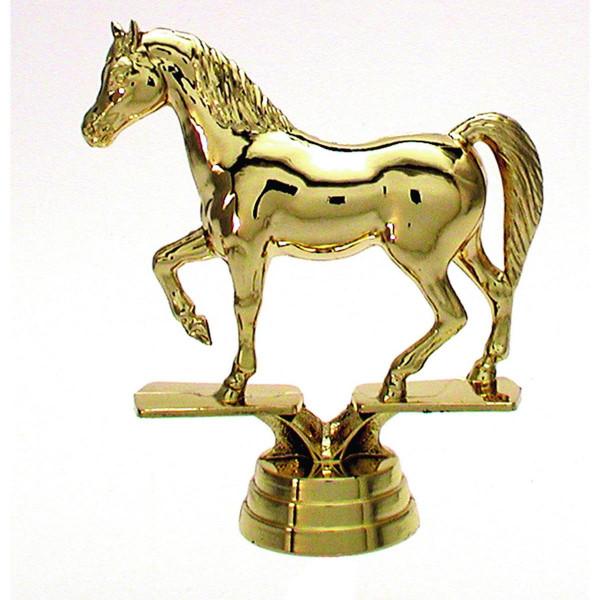 Pferdpokal