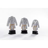 Judo-Karate Pokal
