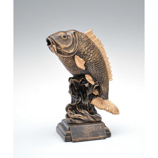 Angler Pokal Karpfen