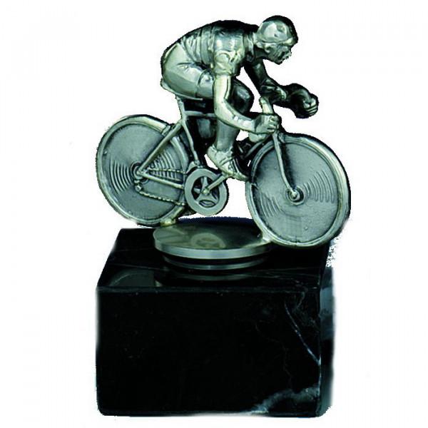 Exklusive Sieger Figur Radsport Tourpokal Vereinstrophäe