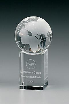 Globe Award Hugh