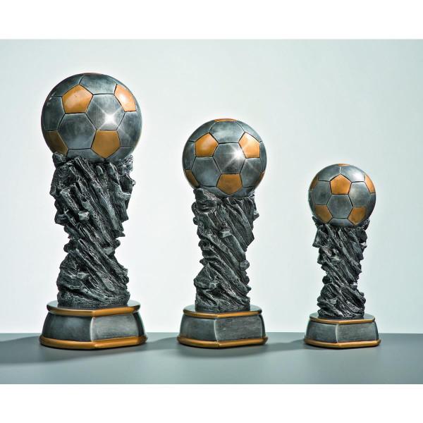 Weltpokal Pokal