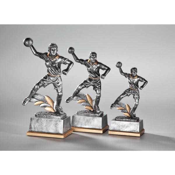 Damen Handball Pokal