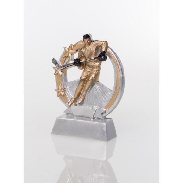 Pokal Eishockey Champion