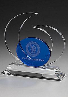 Alliance Award Daniel