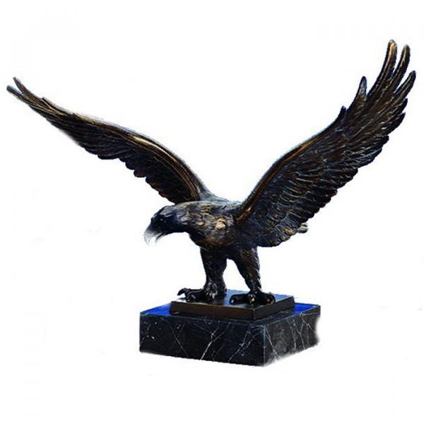 Auszeichnung Siegesadler