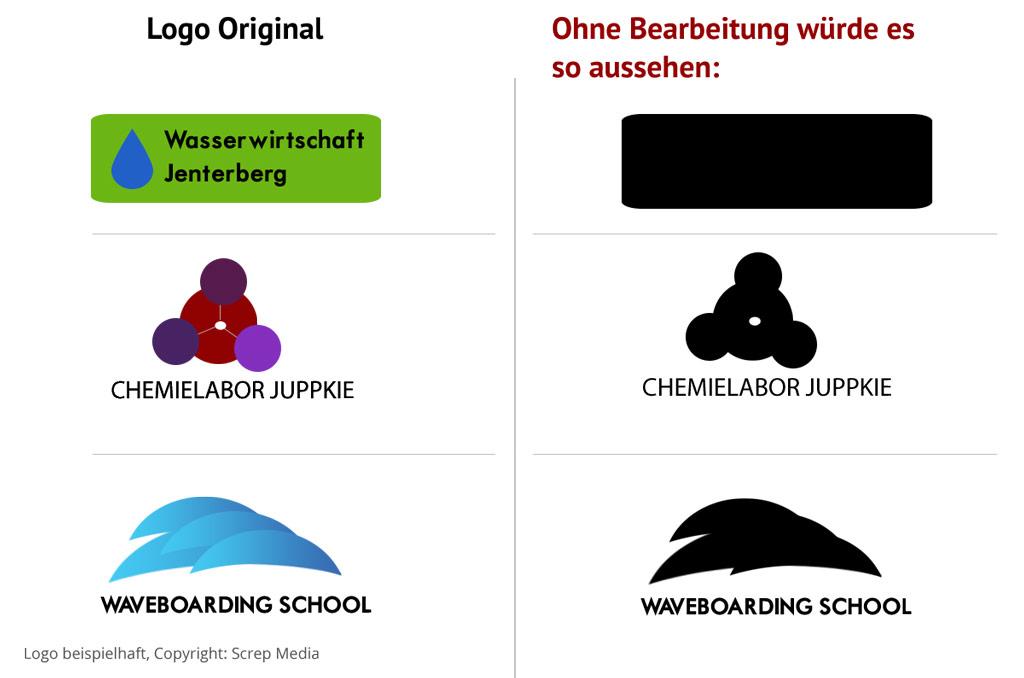 Logo-einfach-Gravurkonvertierung-so-sieht-es-ohne-Bearbeitung-aus