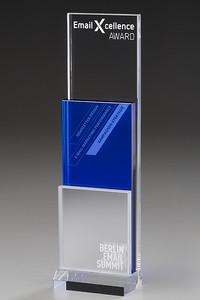 Modern Step Award Eugene