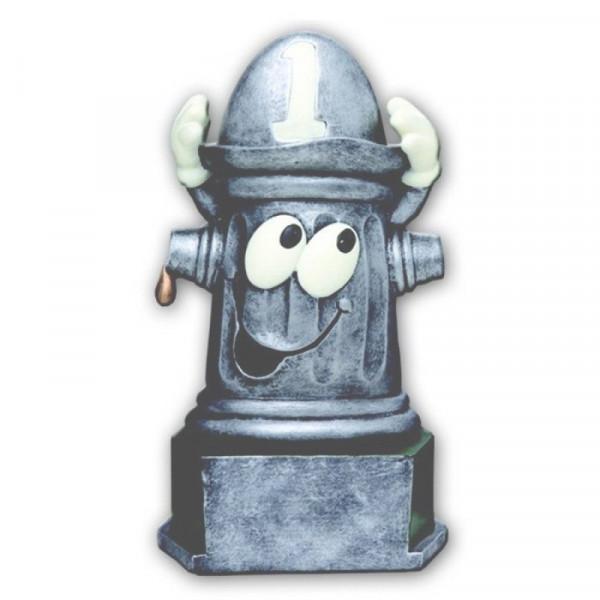 "Figur ""Hydrant"""